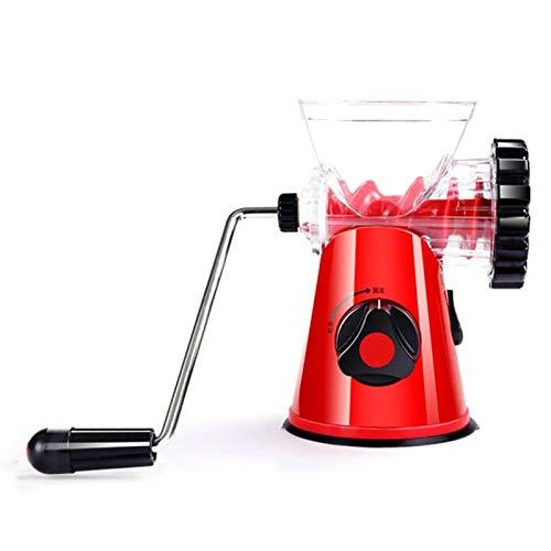 Fleischwolf elektrische Wurstmaschine Haushalt Multifunktionale Fleischmühle Klinge Haus Kochen Maschine Mincer Wurst Maschine