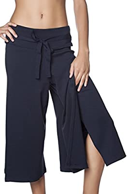 Mamatayoe Fontus, Pantalones para Mujer