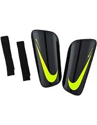 Nike Hard Shell Slip-in Fußball-Schienbeinschoner
