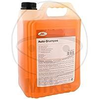 Autoshampoo 5 Liter JMC Alternative: 5567284