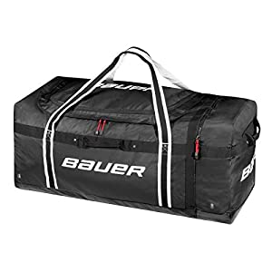 Eishockeytasche Bauer Vapor Pro Carry Bag Large