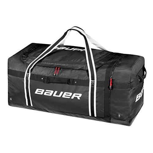 Bauer Vapor Pro Carry Bag ( Large ) red/black