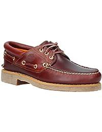 Zapatos Complementos Amazon es Timberland Y Nauticos zwqtPaqX