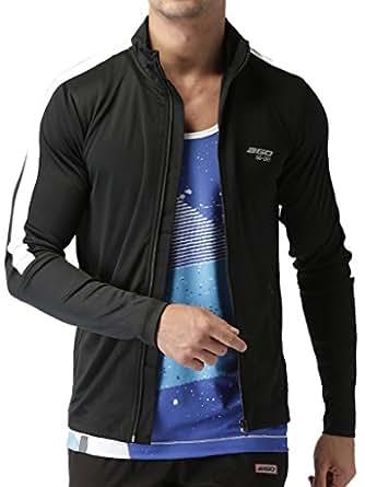 2GO Go Dry Sports Jacket