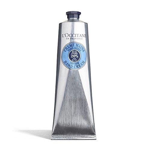 L'OCCITANE - Karité Handcreme - 150 ml