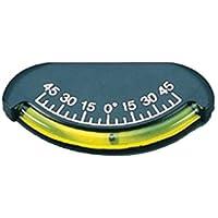 Neigungsmesser Clinometer 8,9 cm x 3,9 cm