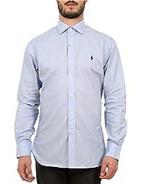 7b4d2a2265 Amazon.it: Polo Ralph Lauren - Camicie / T-shirt, polo e camicie ...