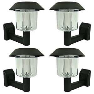 Lampade Solari Da Giardino Amazon ~ Ispirazione design casa