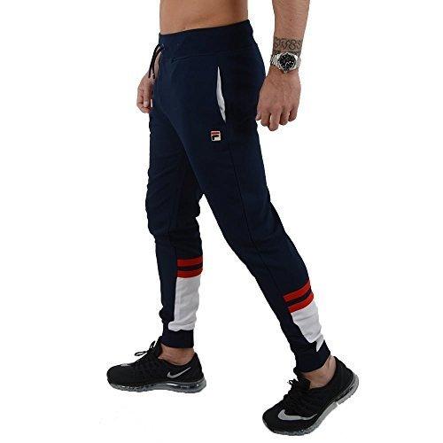 fila-pantalon-deportivo-para-hombre-verde-peacoat-xxl