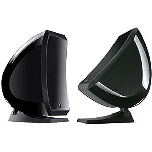 focal sib xl enceinte centrale 150 w audio hifi. Black Bedroom Furniture Sets. Home Design Ideas