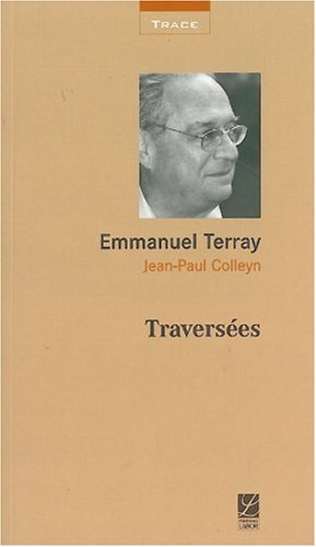 Traverses : Livres, action et voyages