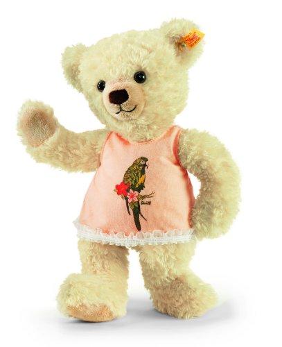 Steiff 109997 - Teddybär Clara 30 cm, blond