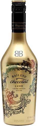 baileys-chocolat-belga-luxe