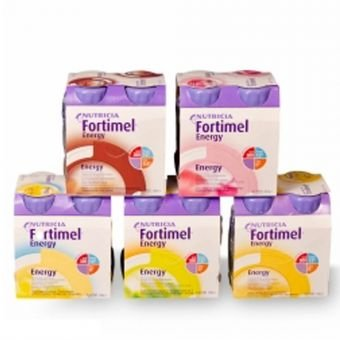 fortimel-energy-vanillegeschmack-8x4x200-ml