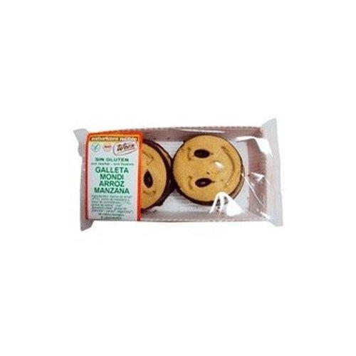 galleta-sin-gluten-mondi-arroz-y-manzana-6-unidades-de-werz