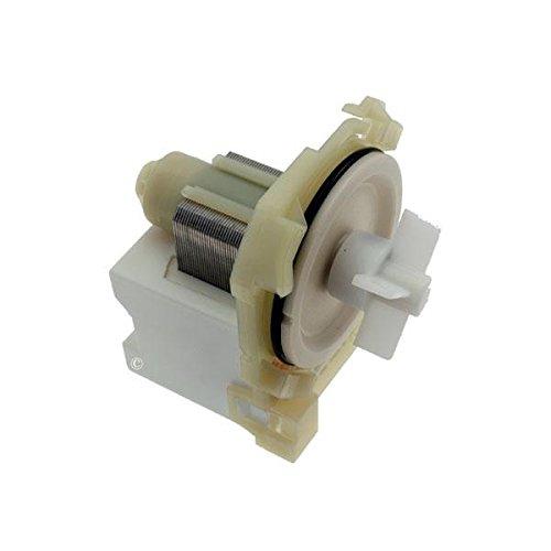 pumpe-rohrreinigungs-spirale-dvi440be1-spulmaschine-kleenmaid-dw25-x