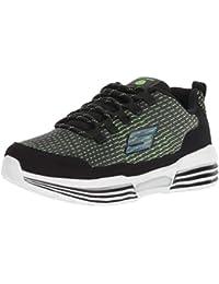 Amazon Zapatos ZapatosY Para Niño esSkechers lTc3KF1J
