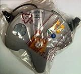Superpad 64Controller für die Nintendo 64