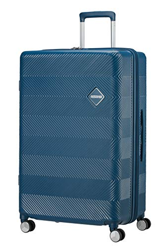 American Tourister Flylife Equipaje Mano 77 Centimeters