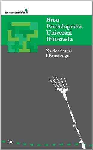 Breu Enciclopèdia Universal Il·Lustrada (La cantàrida)