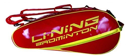 li-ning-6-en-1-raquetero-rojo-amarillo