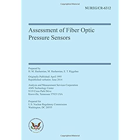 Assessment of Fiber Optic Pressure Sensors
