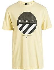 Rip Curl Herren T-Shirt Combine Tee
