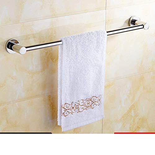 Dekoration Handtuchhalter Handtuchhalter/Einzel / Handtuchhalter/Handtuchhalter-M für Zuhause