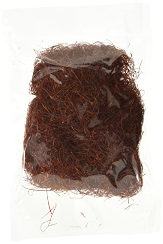 Aroma natural Chilifäden 112 g, 1er Pack (1 x 112 g)