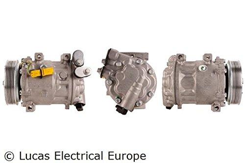 Preisvergleich Produktbild Kompressor Klimaanlage - Lucas ACP426