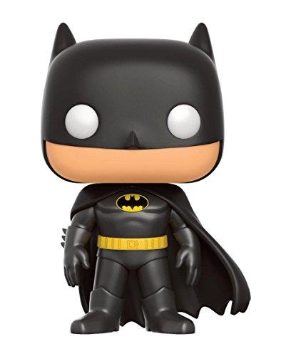 Horror Shop DC Hero Batman Funko Pop figura