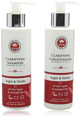 phb-clarifying-hair-care-gift-set
