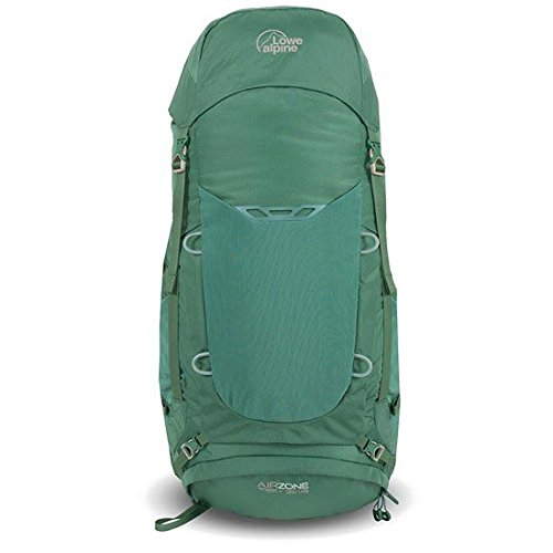lowe-alpine-airzone-trek-plus-mochila-3545-color-verde-amazon