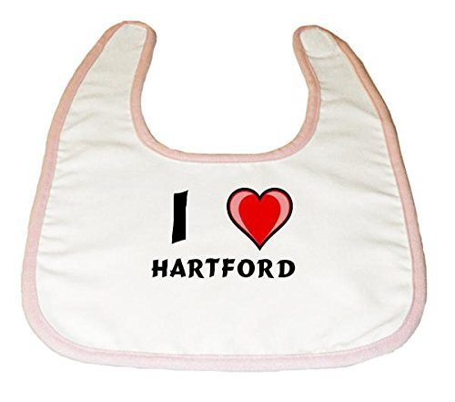 baby-bib-with-i-love-hartford-first-name-surname-nickname-by-shopzeus
