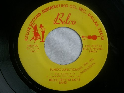 belco-rhythm-boys-band-tuxedo-junction-7-45