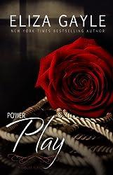 Power Play (Pleasure Playground Book 2) (English Edition)