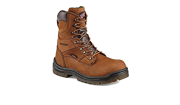 Buy Red Wing Shoes Insulated Waterproof