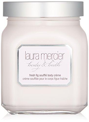 Laura Mercier CLM15003 Crema Corporale - 300 gr
