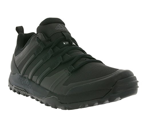 adidas ® Terrex Trail Cross chaussures multi-fonctions Black