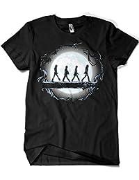 2151-Camiseta All you Need is Hakuna Matata (Olipop)