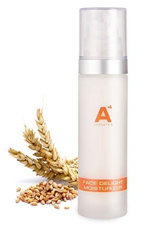 a4-face-delight-moisturizer-anti-aging-feuchtigkeitsemulsion-pflegende-feuchtigkeitscreme-gesichtspf