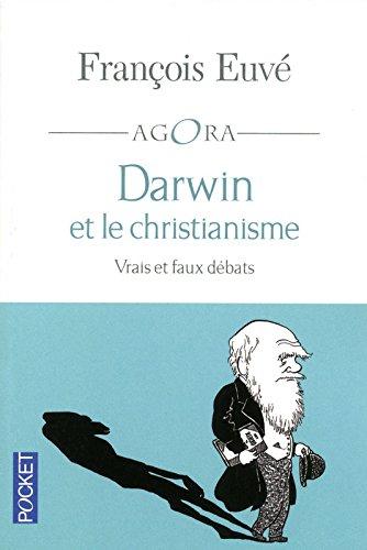 Darwin et le christianisme