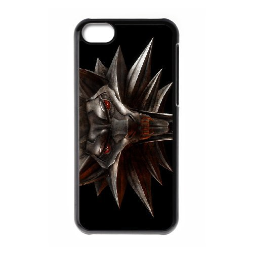 personalised-iphone-6-iphone-6s-47-inch-full-wrap-printed-plastic-phone-case-the-witcher