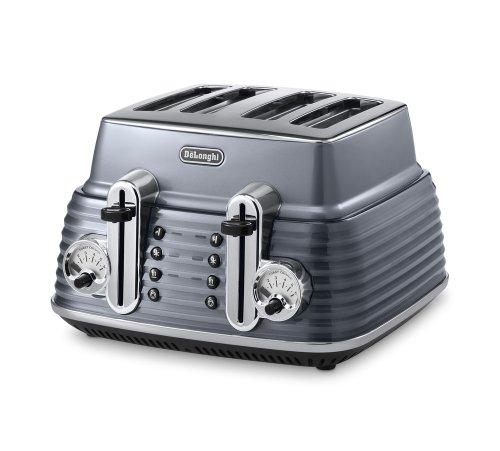 delonghi-toaster-scultura-ctz4003g-1800-w-grey