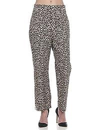 Amazon.it  liu jo - 48   Donna  Abbigliamento 5122891b4c9