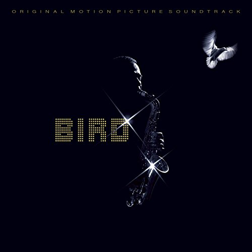 bird-original-motion-picture-soundtrack