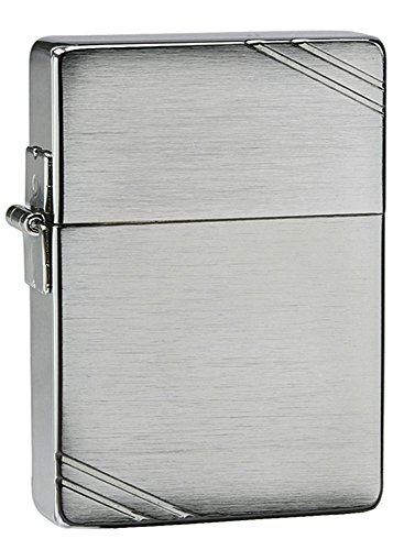 original-zippo-lighter-1935-replica-with-slashes