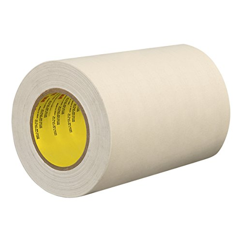 TapeCase 175-106,68 (42 60YD cm X panno in gomma, bianco,