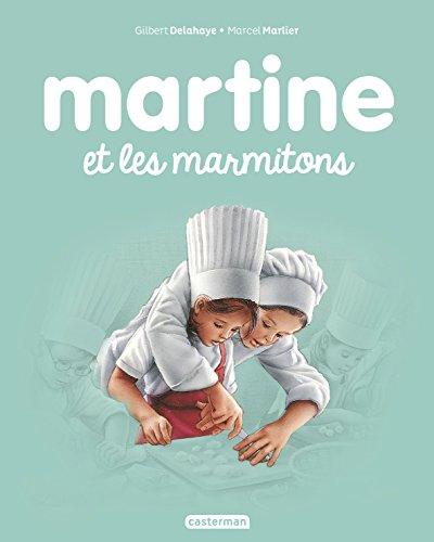 martine-tome-51-martine-et-les-marmitons