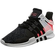 online retailer f66b4 d214a adidas Zapatillas Deportivas para Hombre EQT Support Advance Bb1302 de la  Marca, Hombre, BB1302